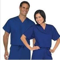 Uniformes Estampados Para , Médicos ,enfermeras ,maestras