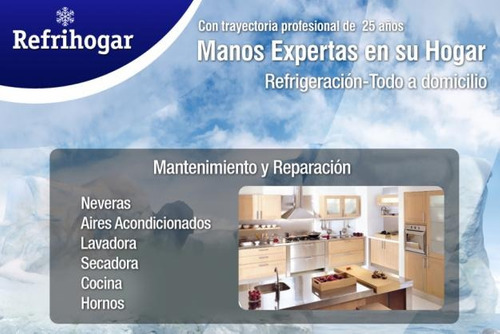 Reparaci n de lavadoras neveras samsung valencia 04262247706 - Reparacion de lavadoras en valencia ...