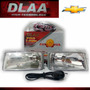 Kit De Faro Antiniebla Cherolet Silverado 2007/14 Marca Dlaa<br><strong class='ch-price reputation-tooltip-price'>Bs. 64.000<sup>00</sup></strong>