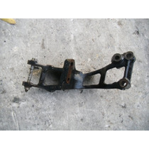 Base De Compresor Chevrolet Lumina