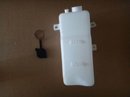 Deposito de agua del radiador de jeep cj5 cj7 wrangler bs - Precio depositos de agua ...