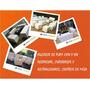 Area Lounge Alquiler De Mobiliario Lounge, Festejos Eventos