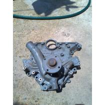Tapa Cadena Y Bomba De Agua Ford Ranger Motor V6 4.0 F.i.