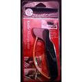 Amolador De Cuchillos Negro Smart Cook 3048 Xavi