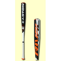 Bate De Beisbol Easton Rival -3 Besr 34x31 2 5/8