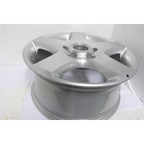 7l6601025b Z31 - Rin De Aluminio 17 Vw Touareg