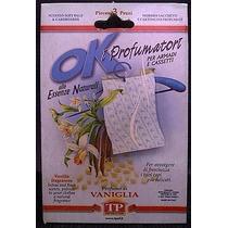 3pzs Ambientador P/ropa Closet Tp 2254-2266 Xavi