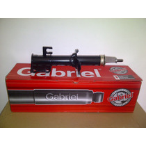 Amortiguador Delantero Ford Festiva 93-01 Gabriel Gas