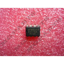 24c16 24c16a Ic 2-wire Serial Eeprom