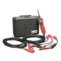 Probador Electrico Automotriz Power Probe 3 12-24volts