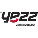 Servicio Tecnico Autorizado Yezz Y Niu