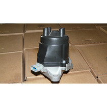 Distribuidor Honda Accord 99-2002