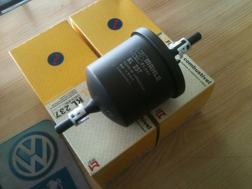 /> 11 1.2 1.4 gasolina 5Z1 5Z3 5Z4 BKR DMO chfa CHFB Filtro de Combustible para VW Fox 05