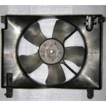 Electro Ventilador De Motor Para Aveo 2004 2005 Nuevos