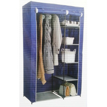 Closet de madera armables hogar y muebles mercadolibre for Closet armables economicos