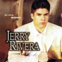 Cd - Jerry Rivera - De Otre Manera - 1998