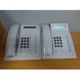 Telefono Fijo Ericsson  Para Cabinas Usado  Tienda Virtual