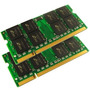 Memoria Para Laptop Ddr3 2gb Pc10600 1333 Mhz