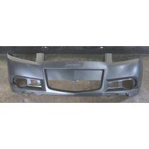 Parachoque Delantero Chevrolet Aveo Modelo Speed 11/13