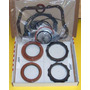 Super Master Kit 45rfe / 545rfe Dodge Dakota - Durango -