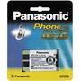 Panasonic #29 Hhr-p104(105) (107)ge-tl26411 Kx-tg2302
