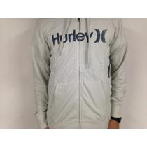 Sueter Hurley 100% Originales, Quick Silver Billabong