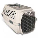 Veri-kennel Tranportador Para Perros Hasta 61 Cm. De Largo