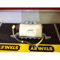 Airbag Bolsa De Aire Tablero 4runner 2003 Al 2005 Original