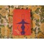 Libro: Oficina No. 1. Autor: Miguel Otero Silva.