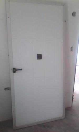 Puerta de seguridad emegwncia con manillon sisa bs f - Precio puerta seguridad ...