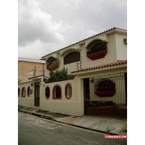 Casa En Venta En Carabobo - Valencia (valencia)