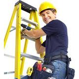 Emergencias Técnico Electricista Plomeria Handyman Llame Ya!