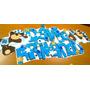 Nombres Banners Letreros Cartel Para Su Bebé En Foami Foamy