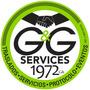Servicio De Traslado En Vehículos Blindados Y Escoltas