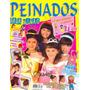 Revistas Para Realizar Peinados A Las Princesas+ Regalo