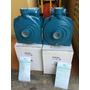 Bomba Centrifuga City Pumps 2 Hp 220 V, Monofasica Ofertazo