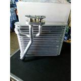 Evaporador Chevrolet Spark