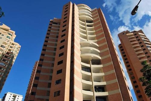 Gp apartamento en venta valencia las chimeneas 16 5316 bs - Chimeneas en valencia ...