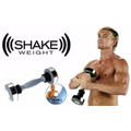 Pesa Shake Weight Hombre Tv Compra Tonofica Tu Cuerpo.