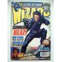 Revista Wizard En Ingles X-men Movie Wolverine Comics, usado segunda mano  Caracas