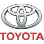 Correa Toyota Corrolla,araya Y Sky (bomba/dirección)