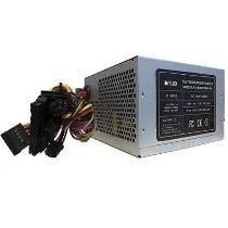 Fuente De Poder 550w Dlp-21ms + Cable Adaptador De Corriente