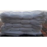 Sacos Polipropileno Plástico Tejidos 50kg  (17.760 Bs C/u)