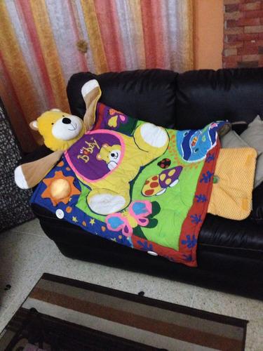alfombra tapete de cama winnie pooh para beb sbebes bs wxy2u precio d venezuela. Black Bedroom Furniture Sets. Home Design Ideas