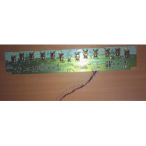 Inverter Para Tv Soneview 40 Modelo Lcd4000