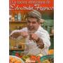 Receta De Cocina Venezolana Con Eduardo Franco Barato Pdf