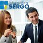 Soporte Profit Plus   Administrativo   Contabilidad   Nómina