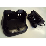 Cargador Icom Bc-193 Ic-f3003 O 4003 Ic-v80
