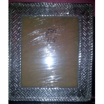 Portarretrato Azteca Pewter 0874 Xavi