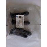 Cables De Bujia (conectores) Optra Desing Original